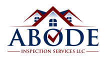 ABODE INSPECTION SERVICES LLC